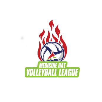 Medicine Hat Volleyball League